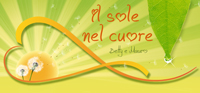 Il sole nel cuore
