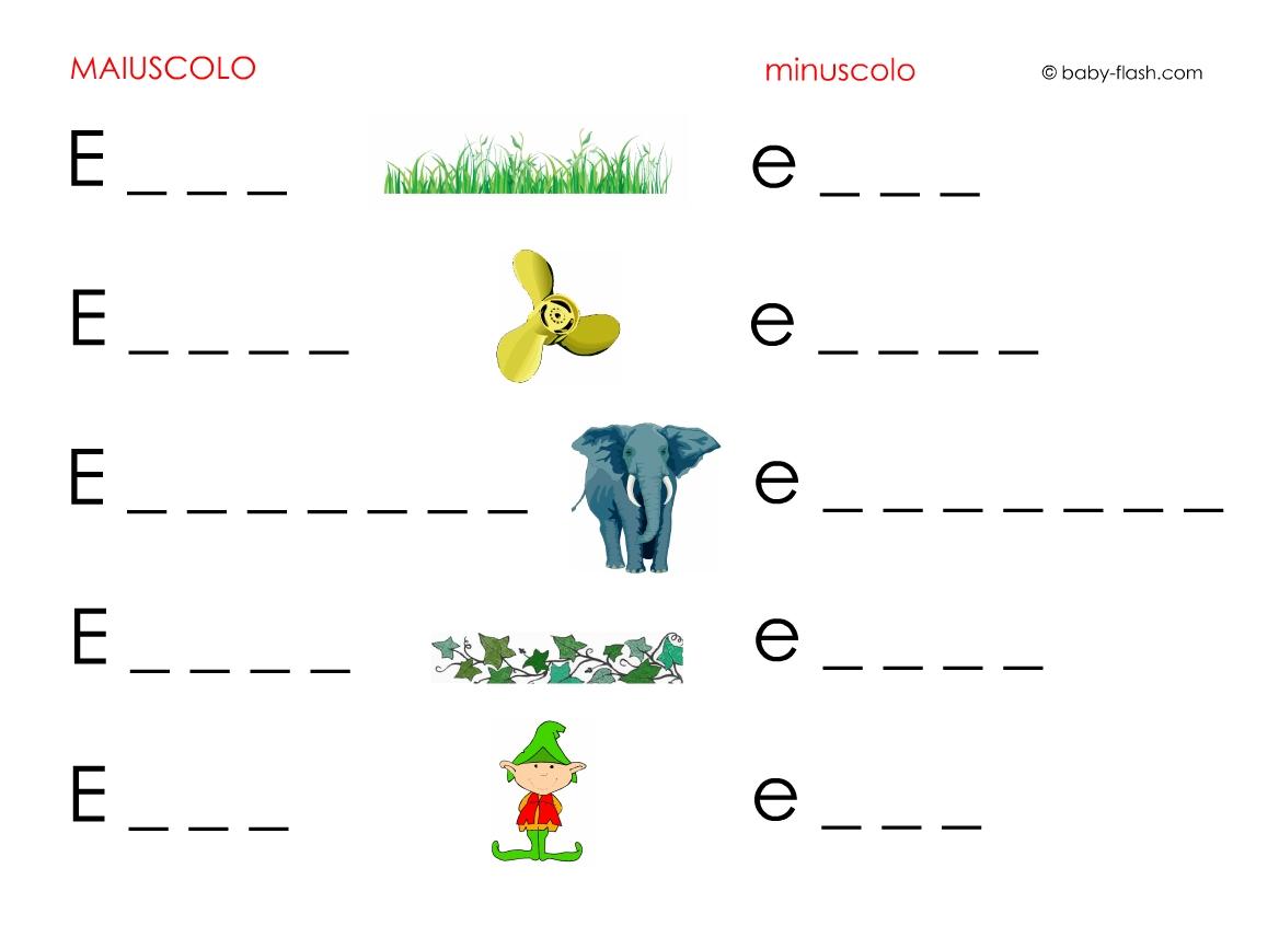 Pinterest the world s catalog of ideas for Baby flash italiano doppie
