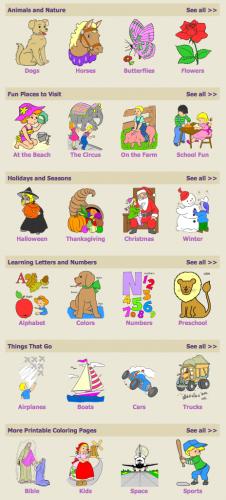 Disegni da stampare e colorare baby flash for Immagini flash da colorare