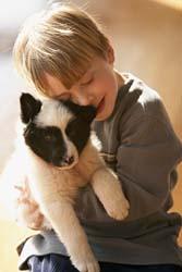 bambino_e_cucciolo