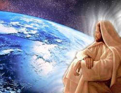 rp_Gesù-e-il-mondo.jpg