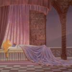 sleeping-beauty_140269066-e1320142924343