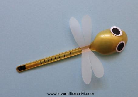 libellula-lavoretto-2
