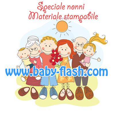speciale_nonni
