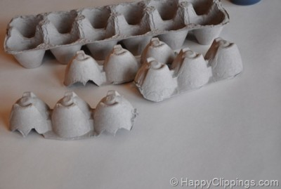 EggCartonBatsCutCloseup1_thumb1