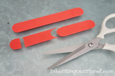 clothespin-airplane-kids-craft-1