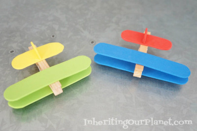 clothespin-airplane-kids-craft-3