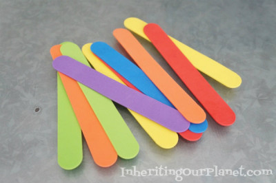 clothespin-airplane-kids-craft