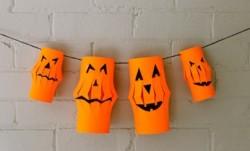 halloweenlanternimage