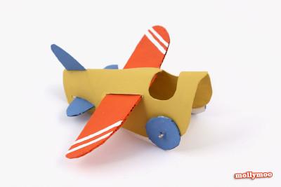 paper-plane-craft2