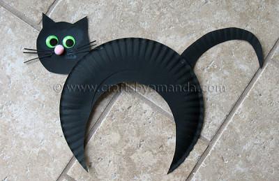 pp-black-cat1