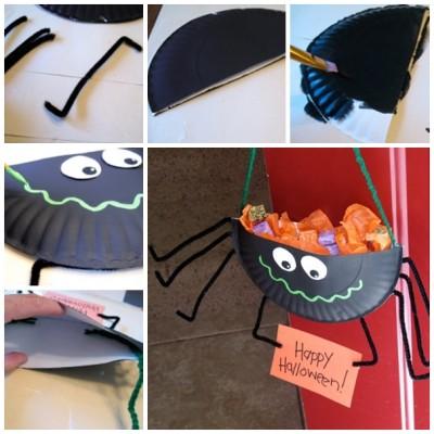 spider-candy-holder-halloween-F