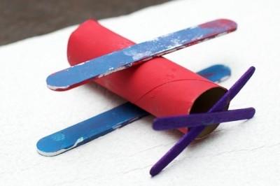 toilet-paper-airplane.jpg