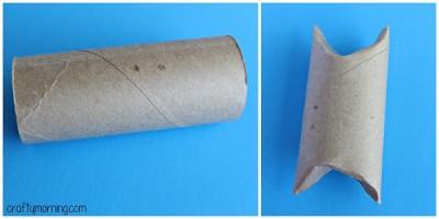 toilet-paper-roll-bat-craft