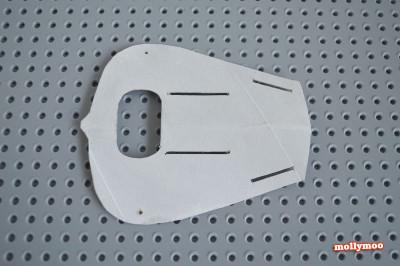 toilet-roll-craft-plane3