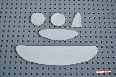 toilet-roll-craft-plane4
