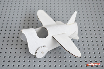 toilet-roll-craft-plane5