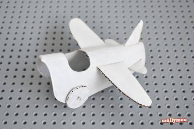 toilet-roll-craft-plane5