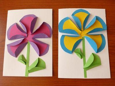 fiori di carta5