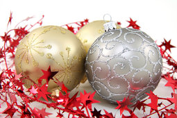 105511__balls-gold-silver-ornaments-toys-christmas-new-year-balloons-decorations-new-year_t