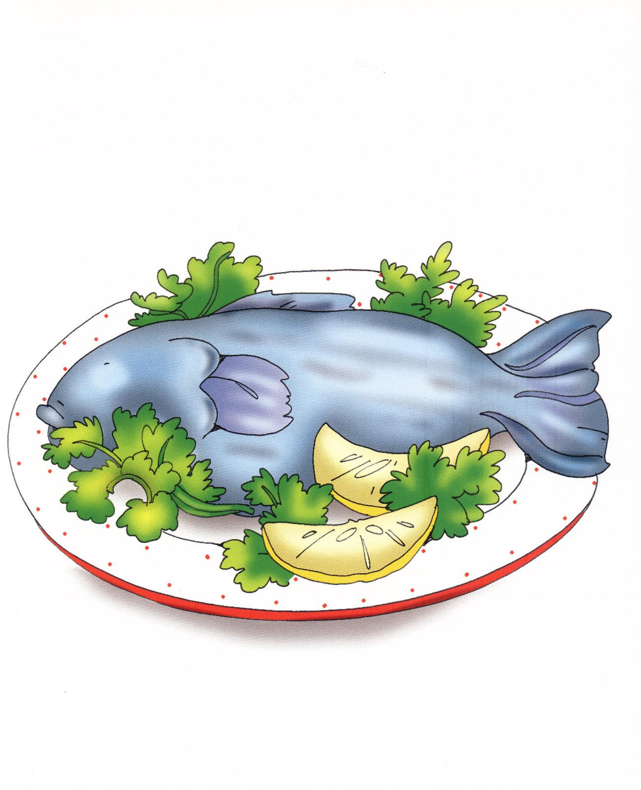 pesce_cotto