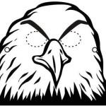 Careta Aguila