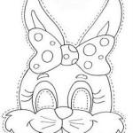 Careta Conejo (13)