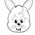 Careta Conejo (14)