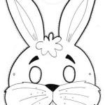 Careta Conejo (15)