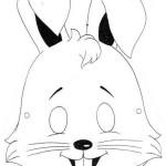 Careta Conejo (7)