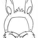 Careta Conejo (8)