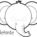 Careta Elefante (2)