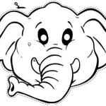 Careta Elefante (3)