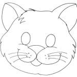 Careta Gato (2)