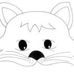 Careta Gato (3)