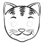 Careta Gato (5)