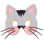 Careta Gato color (4)