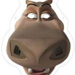 Careta Hipopotamo color (2)