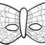 Careta Mariposa (3)