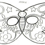 Careta Mariposa (5)