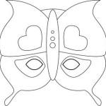 Careta Mariposa (7)
