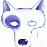 Careta Perro color (2)