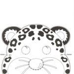 Careta Tigre (3)