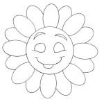 Careta flor (3)