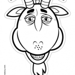 Goat_Outline_Mask