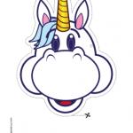 Happy_Unicorn_Mask