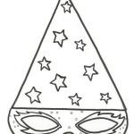 Mascara (5)