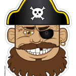Pirate_Captain_Mask