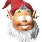 elf_mask