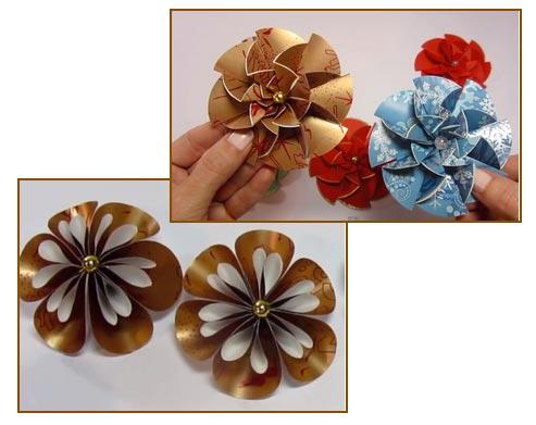 fiori_carta